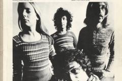 TS-1970