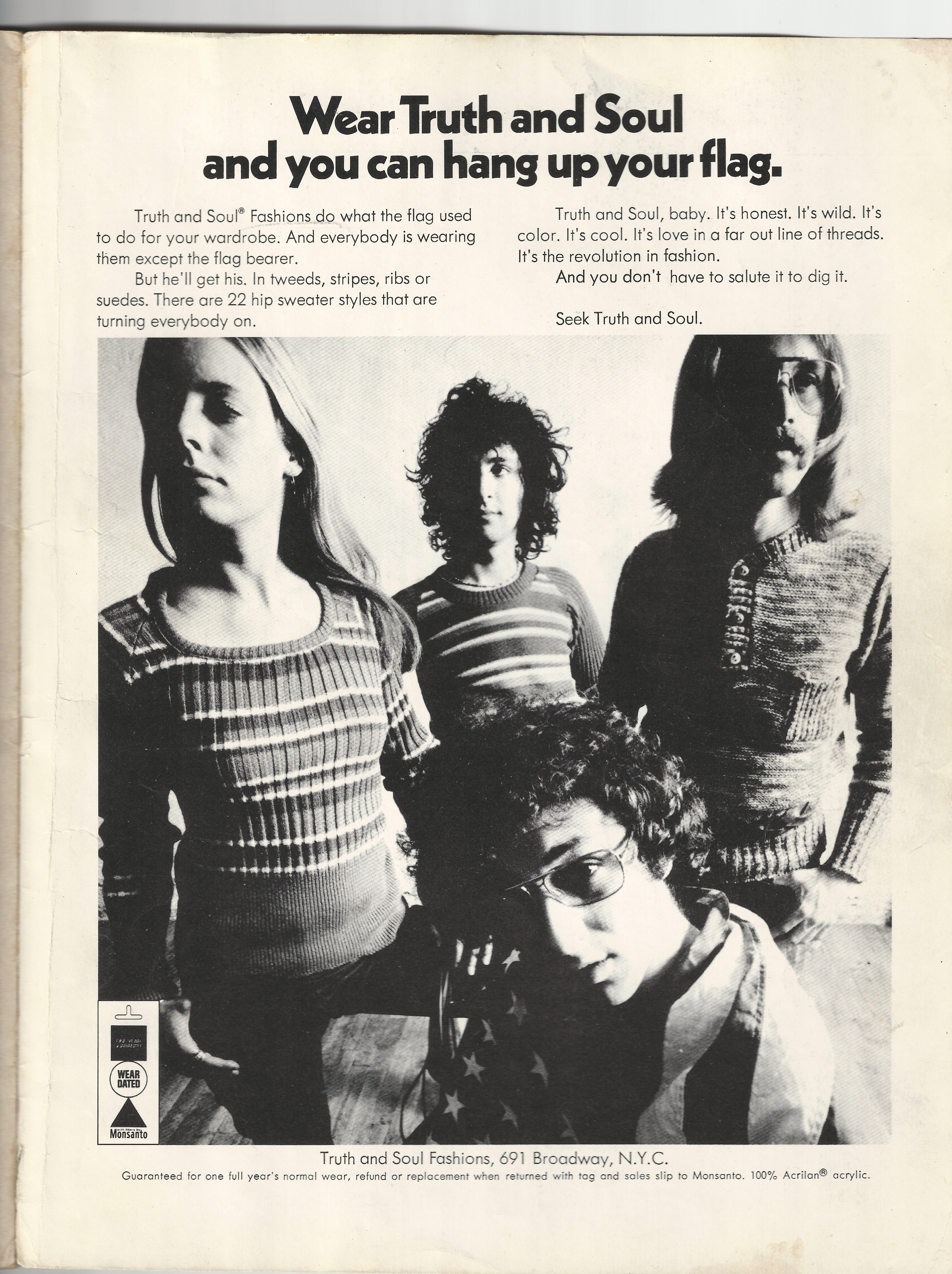 T&S 1970